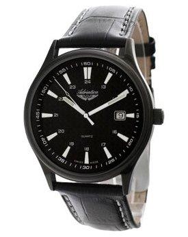 Часы Adriatica 12406.B214Q