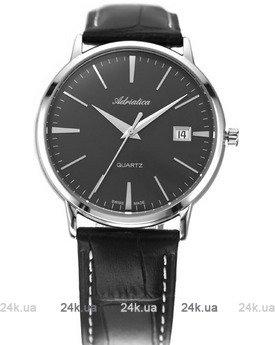 Часы Adriatica 1243.5214Q
