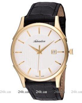 Часы Adriatica 1246.1213Q