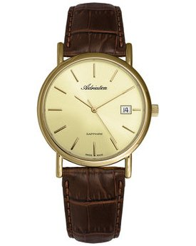 Часы Adriatica 1259.1211Q
