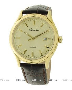 Часы Adriatica 2804.1211A