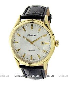 Часы Adriatica 2804.1213Q