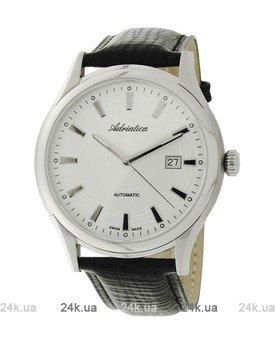 Часы Adriatica 2804.5213A