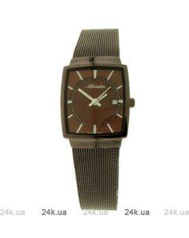 Часы Adriatica 3139.011GQ