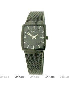 Часы Adriatica 3139.B114Q