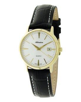 Часы Adriatica 3143.1213Q