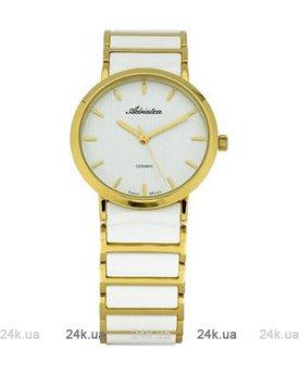 Часы Adriatica 3155.D113Q
