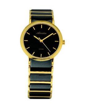 Часы Adriatica 3155.F114Q