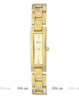 Часы Adriatica 3377.1171Q