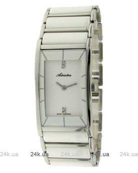 Часы Adriatica 3397.C113Q