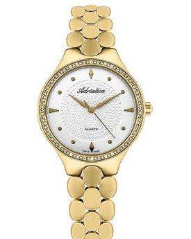 Часы Adriatica 3401.1193QZ