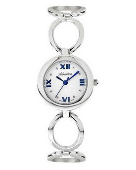 Часы Adriatica 3403.51B3Q