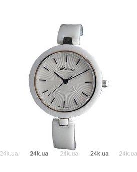 Часы Adriatica 3411.C1B3Q