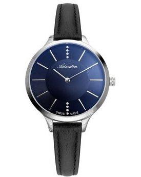 Часы Adriatica 3433.5215Q