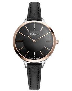 Часы Adriatica 3433.R216Q