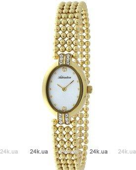 Часы Adriatica 3461.1143QZ