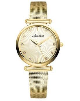 Часы Adriatica 3518.1191Q