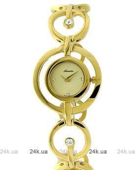 Часы Adriatica 3521.1141QZ