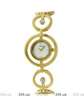 Часы Adriatica 3521.1143QZ
