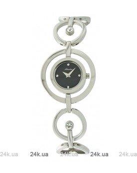 Часы Adriatica 3521.5146QZ