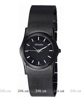 Часы Adriatica 3548.B114Q