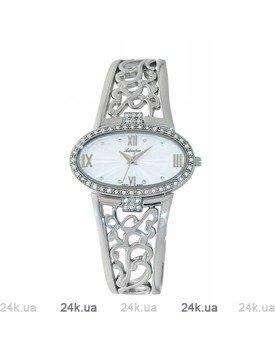 Часы Adriatica 3556.5183QZ