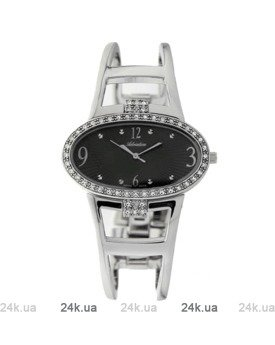 Часы Adriatica 3558.5176QZ