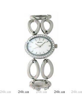 Часы Adriatica 3559.5113QZ