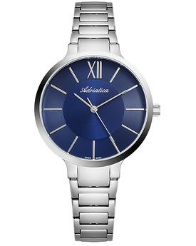 Часы Adriatica 3571.5165Q