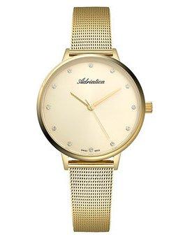 Часы Adriatica 3573.1141Q