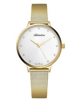 Часы Adriatica 3573.1143Q