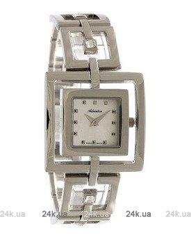 Часы Adriatica 3592.5143QZ