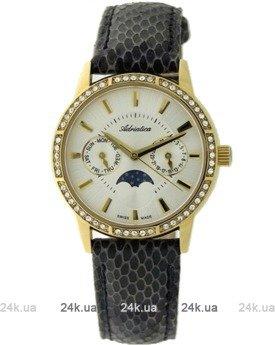 Часы Adriatica 3601.1213QFZ