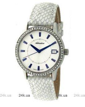Часы Adriatica 3602.52B3QZ