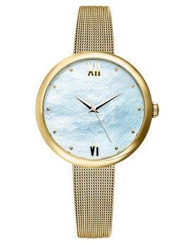 Часы Adriatica 3632.118BQ