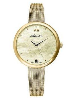 Часы Adriatica 3632.118SQ