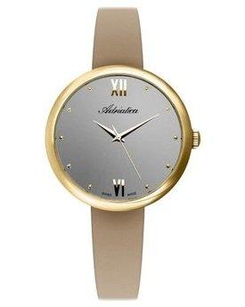 Часы Adriatica 3632.1V87Q