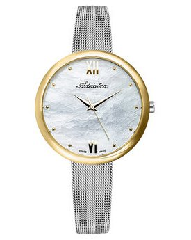 Часы Adriatica 3632.218FQ