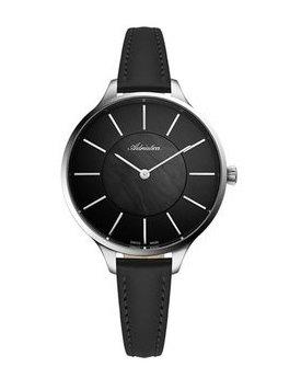 Часы Adriatica 3633.521BQ