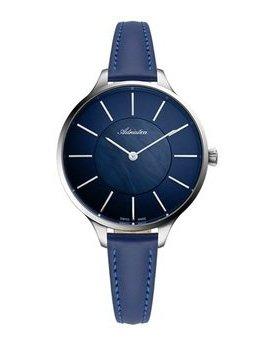 Часы Adriatica 3633.521MQ