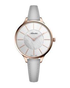Часы Adriatica 3633.921FQ