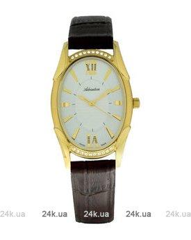 Часы Adriatica 3637.1263QZ