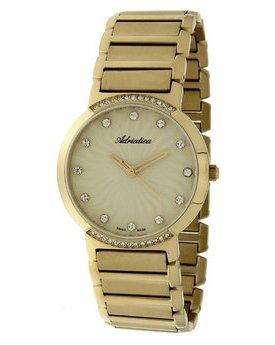 Часы Adriatica 3644.1141QZ