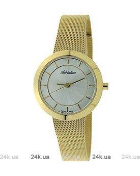 Часы Adriatica 3645.1113Q