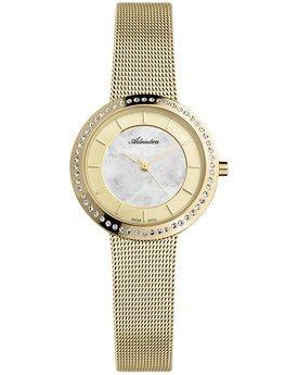 Часы Adriatica 3645.111SQZ