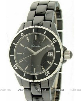 Часы Adriatica 3650.E114Q