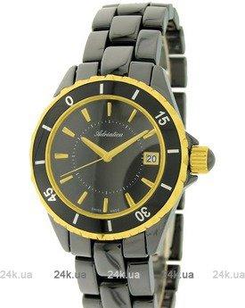 Часы Adriatica 3650.F114Q