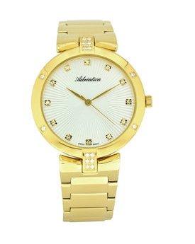 Часы Adriatica 3696.1143QZ