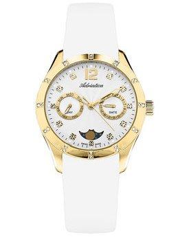 Часы Adriatica 3698.1273QFZ