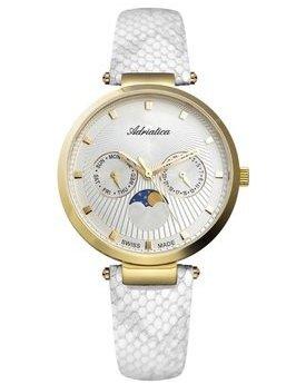 Часы Adriatica 3703.1243QF